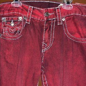 Brand New Authentic True Religion Jeans